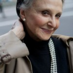 Street Style for Older Women