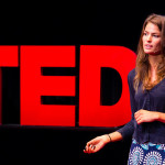 Cameron Russell on Being a Model: Genetic Lottery + Legacy