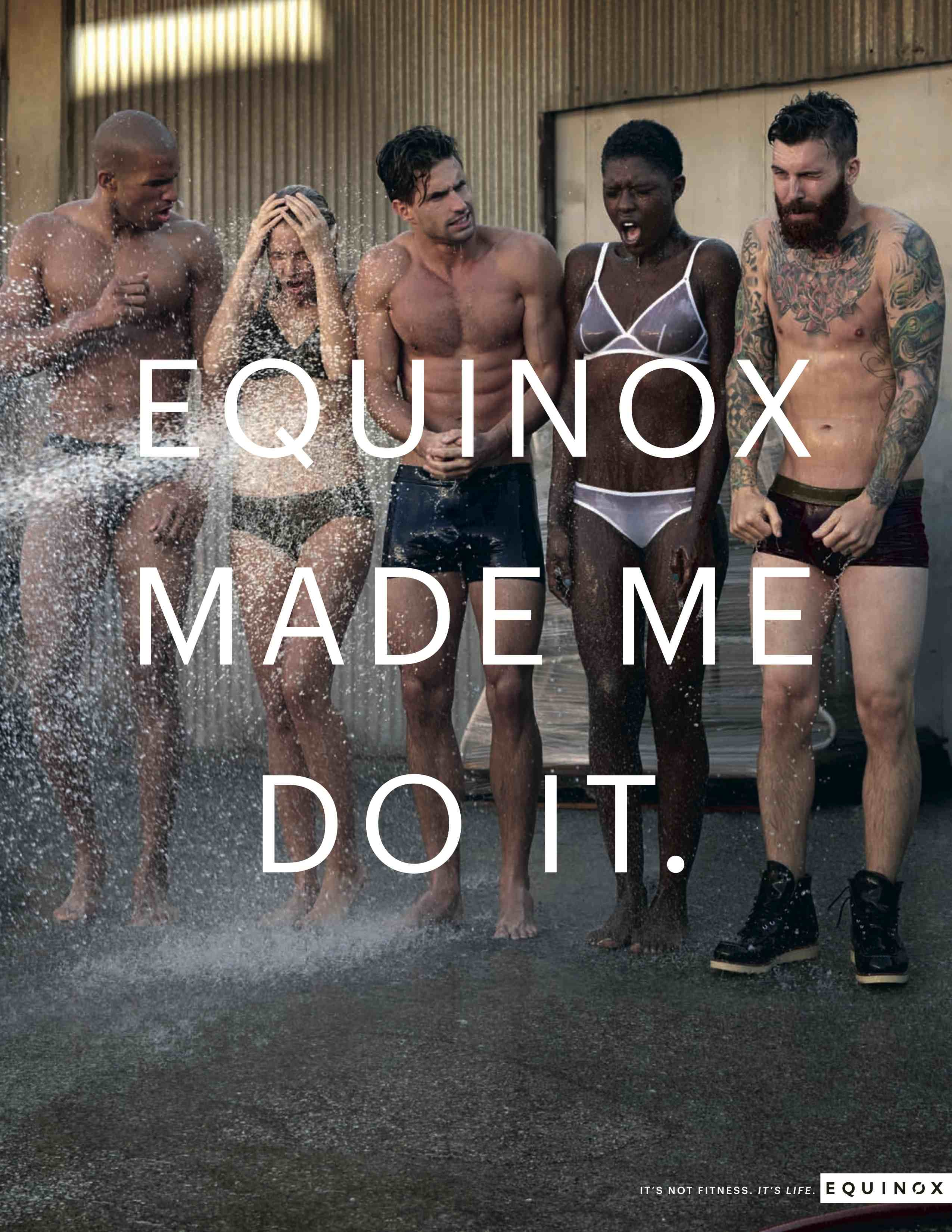 Equinox ad campaign 2014 Equinox Made Me Do It 02