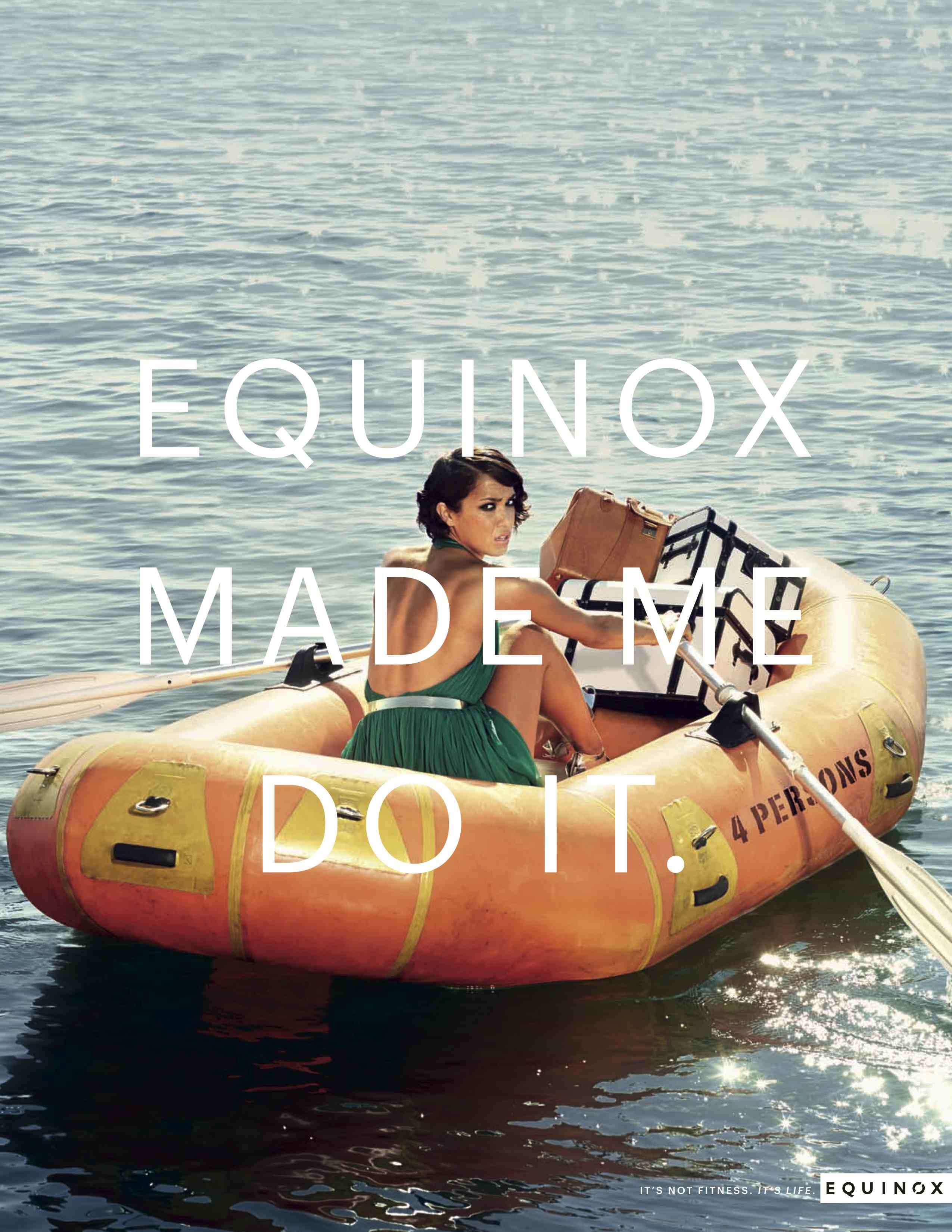 Equinox ad campaign 2014 Equinox Made Me Do It 04