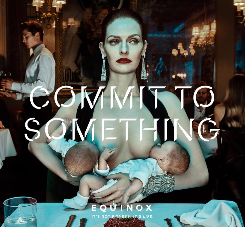 Equinox Ad Campaign 2016 Commit to Something 02