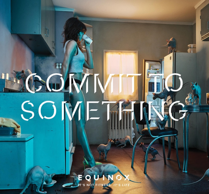 Equinox Ad Campaign 2016 Commit to Something 03