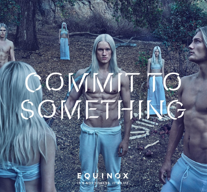 Equinox Ad Campaign 2016 Commit to Something 04