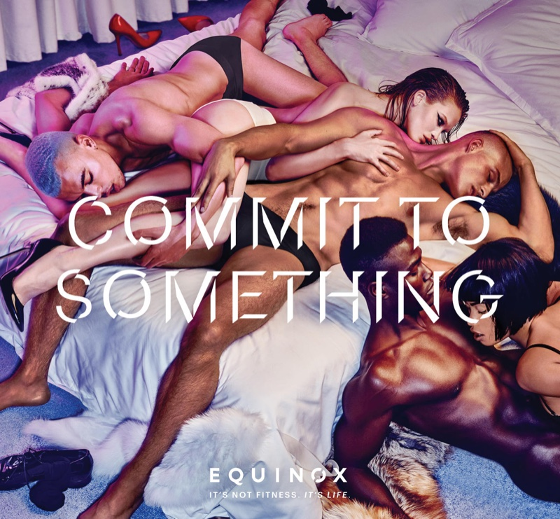 Equinox Ad Campaign 2016 Commit to Something 05
