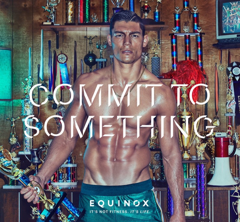 Equinox Ad Campaign 2016 Commit to Something 06