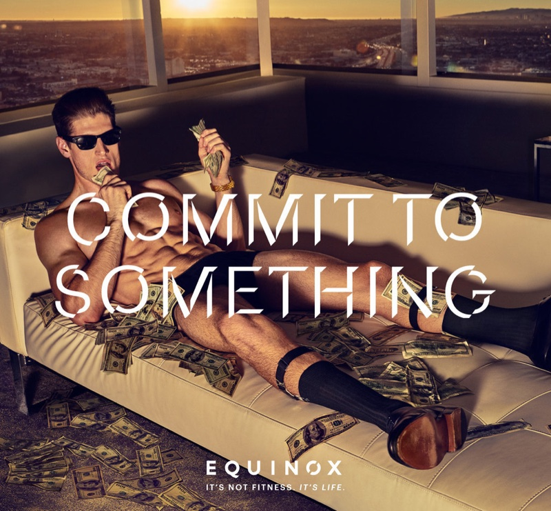 Equinox Ad Campaign 2016 Commit to Something 07